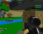 Pixel Warfare 6