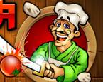 Pizzacı Ninja 3