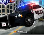 Polis Takibi 2