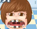 Popstar Diş Hekimi