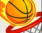 Potadan Potaya Basket