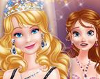 Prenses Modası 2020