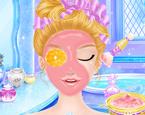 Prenses Güzellik Bakımı