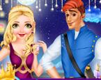 Prensesin Fener Festivali