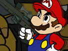 Rambo Mario
