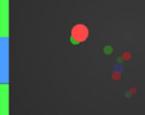 Renk Değiştiren Top
