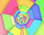 Renk Tüneli