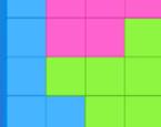 Renkli Blok Yerleştirme