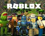 Roblox Oyunu Oyna Oyun Skor