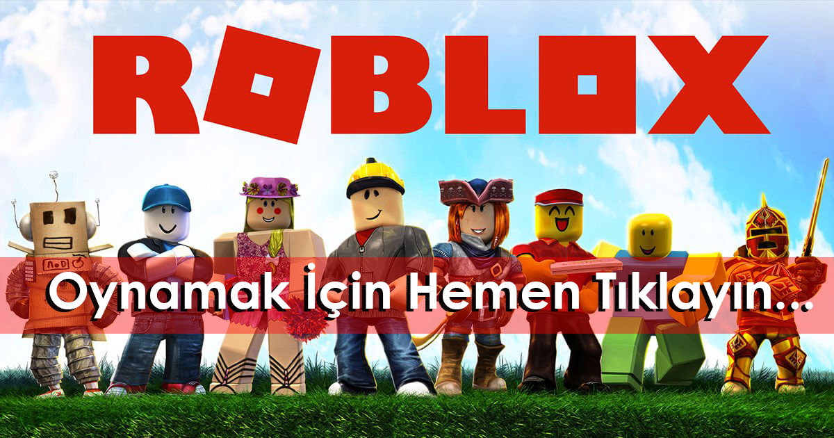 Oyun Skor Btn Oyunlar Roblox Oyunu Oynanıyor Oyun Skor