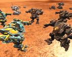 Robot Savaşları 2