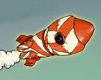 Roket Geliştir 3
