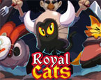 Kraliyet Kedileri