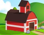 Rüya Gibi Çiftlik