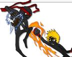 Süper Çöp Adam Dövüşçüler