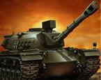 Savaş Tankları