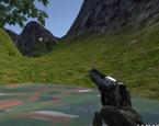 Ordu Ada Kurtarması