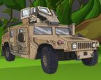 Savaş Araçlarını Eşleştir