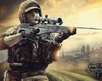 Savaş Kara Operasyonu