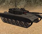 Savaş Tankı Sürme