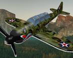 Savaş Uçağı Eğitimi