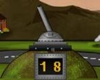 Füze Savunma Sistemi 2