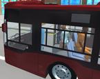Şehir Otobüs