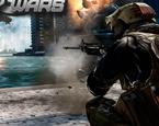 Şehir Savaşları 3D