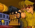 Şehir Polisi