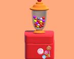 Şeker Makinası