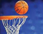 Sektirmeli Basketbol