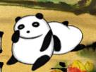 Sevimli Panda