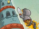 Sihirli Bot