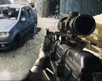 Silahlı Uzman Komando