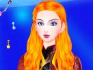 Şirin Barbie