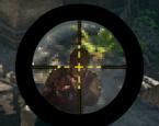 Sniper Kralı