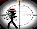 Sniper Katili