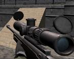 Sniper Savaşı