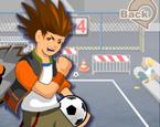Sokak Futbolu
