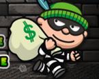 Hırsızlık