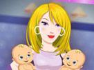 Süper Anne 2