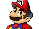 Süper Mario Bros 3