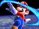 Süper Mario Taşıyıcı