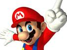 Süper Mario Tetrisli