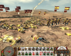 Strateji Savaş