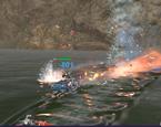 Su Savaşı