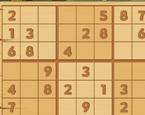 Günlük Kurbağa Sudoku