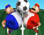 Sumo Futbolu 2