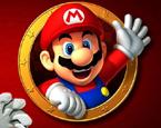 Süper Mario Fark Bulma