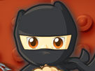 Süper Ninja